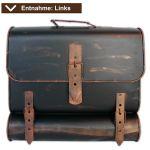 Briefkasten Kupfer Schulranzen Antik - Look Links