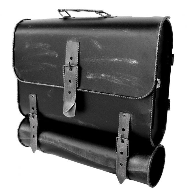 briefkasten versandshop briefkasten silber schulranzen. Black Bedroom Furniture Sets. Home Design Ideas